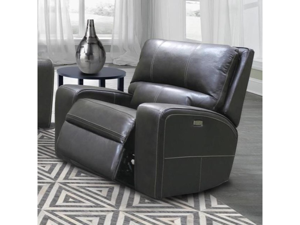 Parker Living SwiftPower Recliner