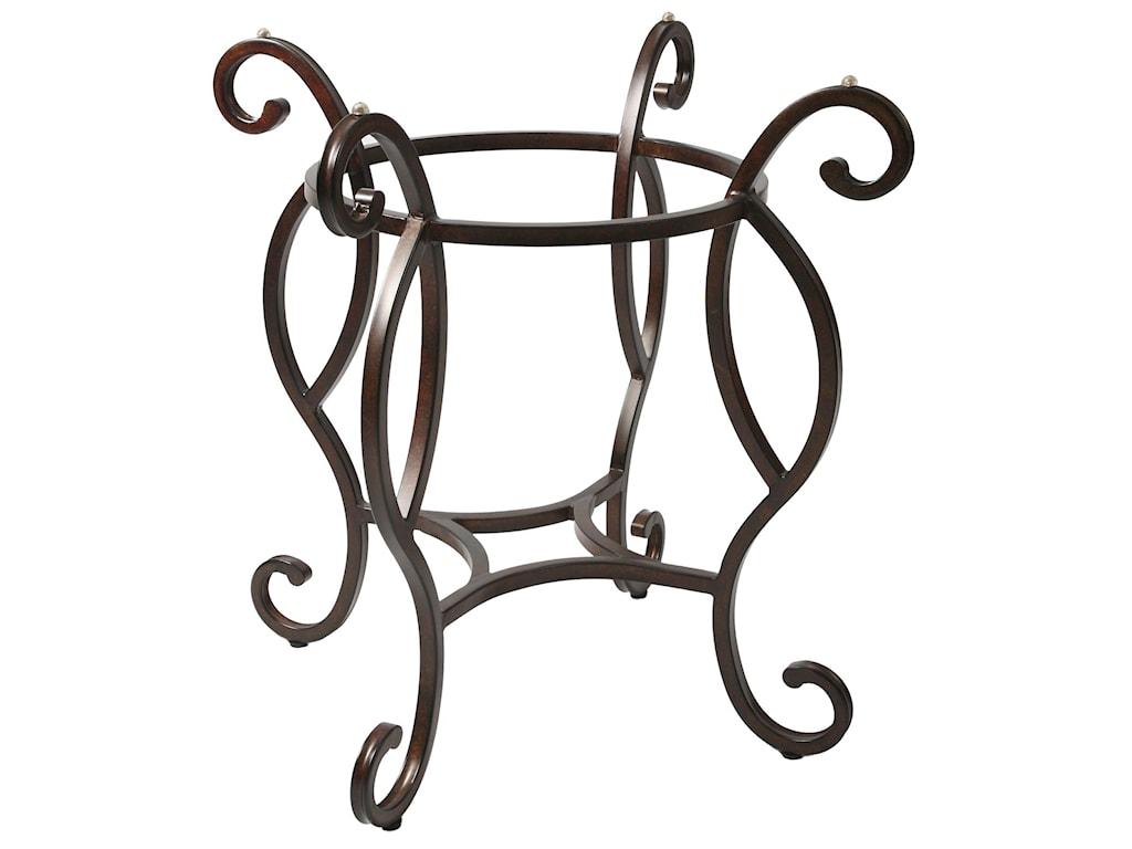 Pastel Minson Atrium5 Piece Set
