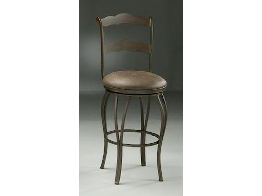Pastel Minson Bar Stools Collection26