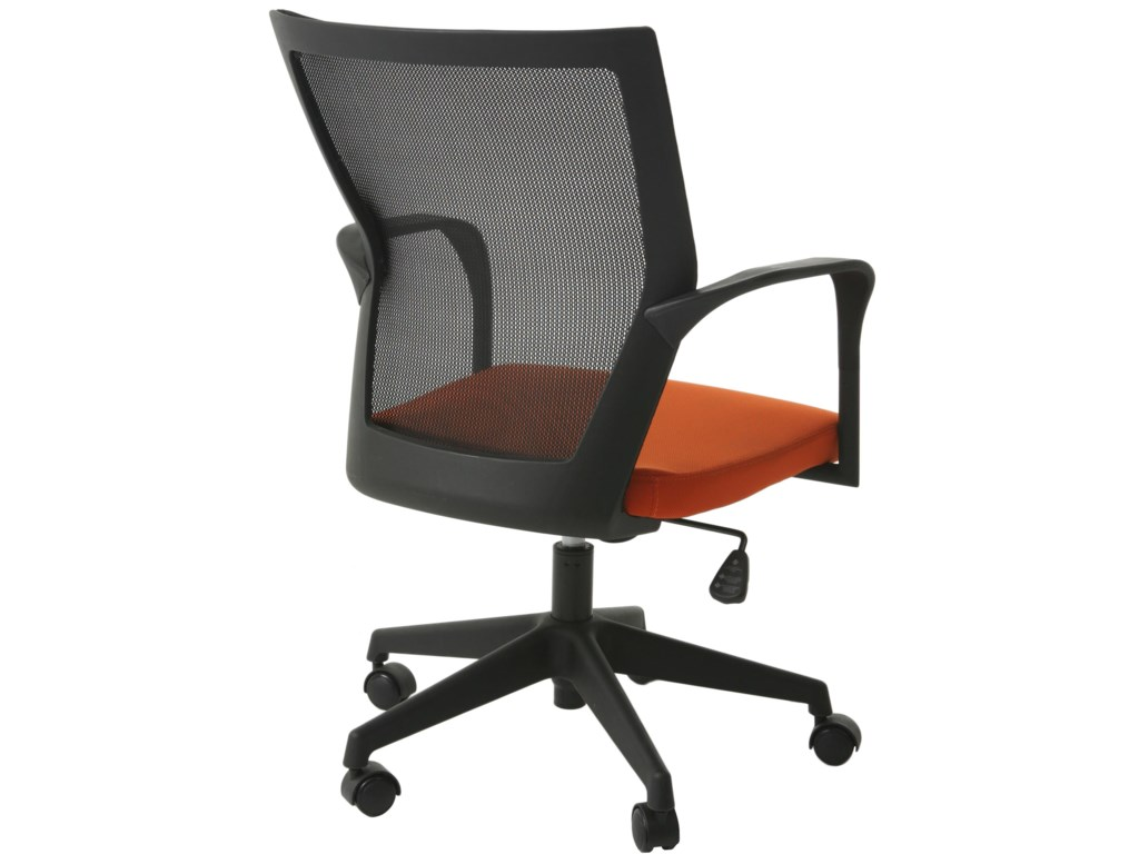 Pastel Minson Office ChairsBozano Office Chair