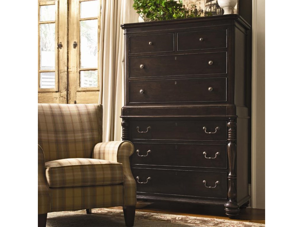 small enamour tall ideas size narrow depot ikea drawer thumb finish ikeablack of dresser black distressed home bed painted bedroom chest wonderful zq and sightly