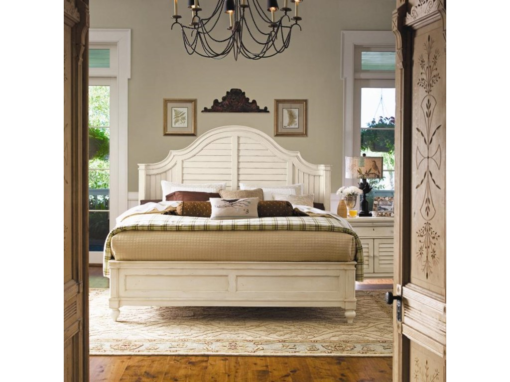 Shown with nightstand with doors