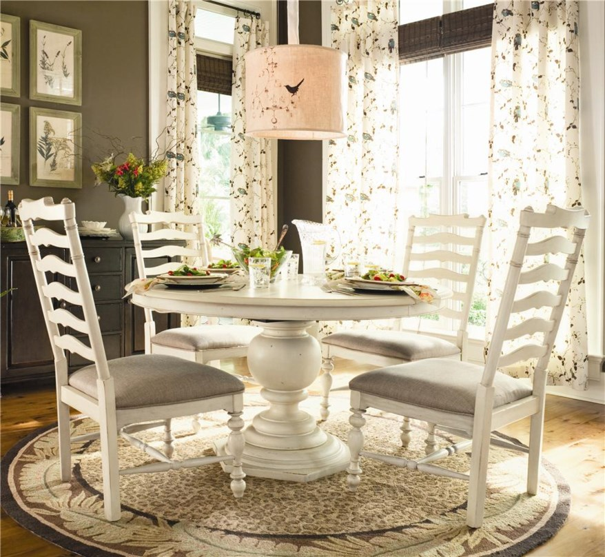 Dining Room Sets At Baers