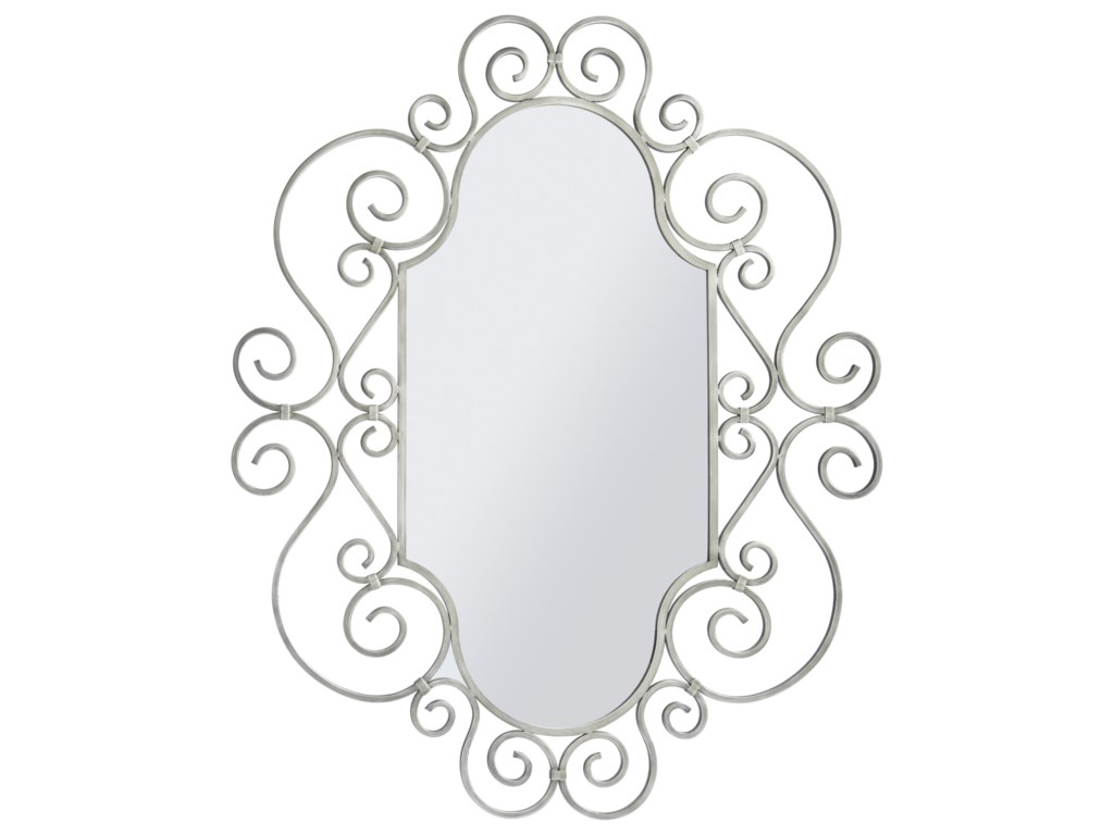 Paula Deen by Universal CottageFirefly Mirror