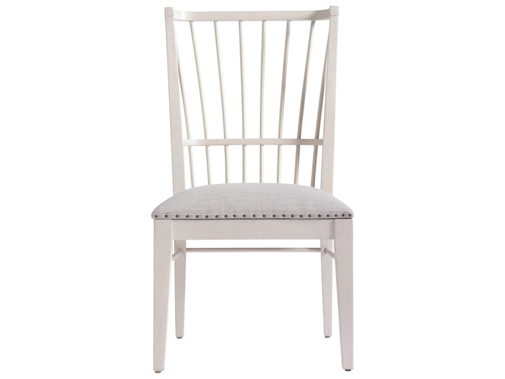 Paula Deen BlufftonWindsor Chair