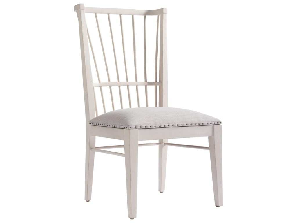 Paula Deen by Universal CottageWindsor Chair