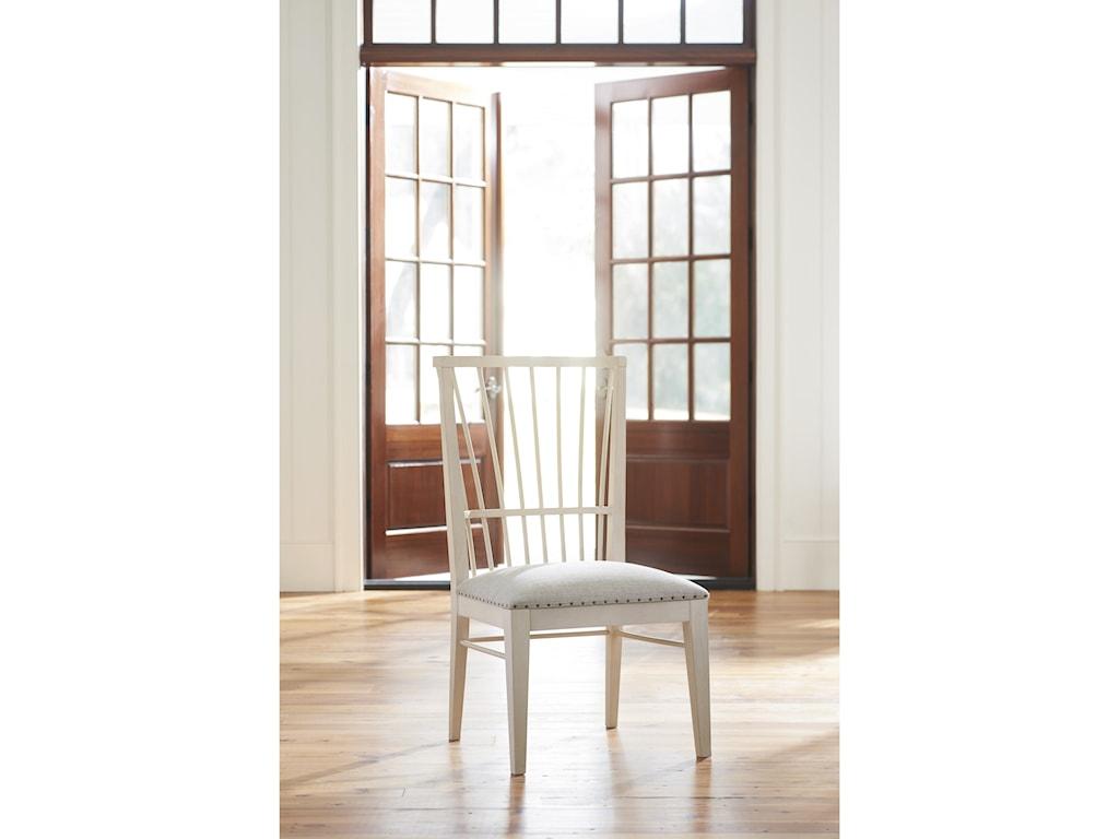 Paula Deen by Universal BungalowWindsor Chair