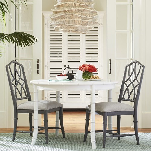 Paula Deen by Universal Bungalow Casual Dining Room Group