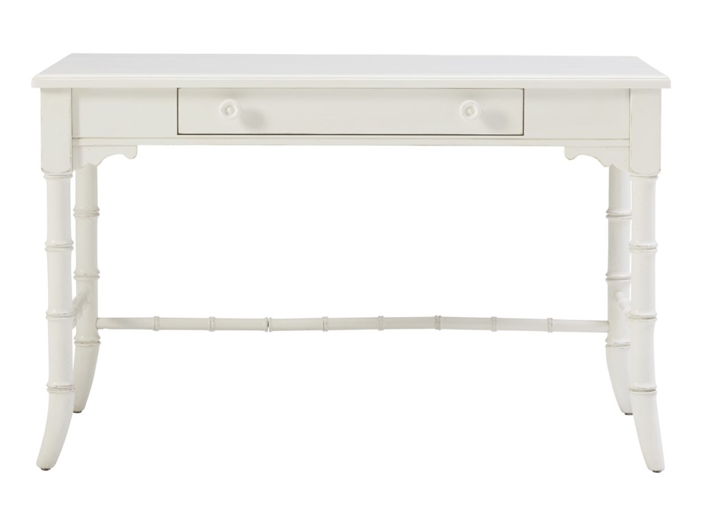 Paula Deen by Universal BungalowWriting Desk