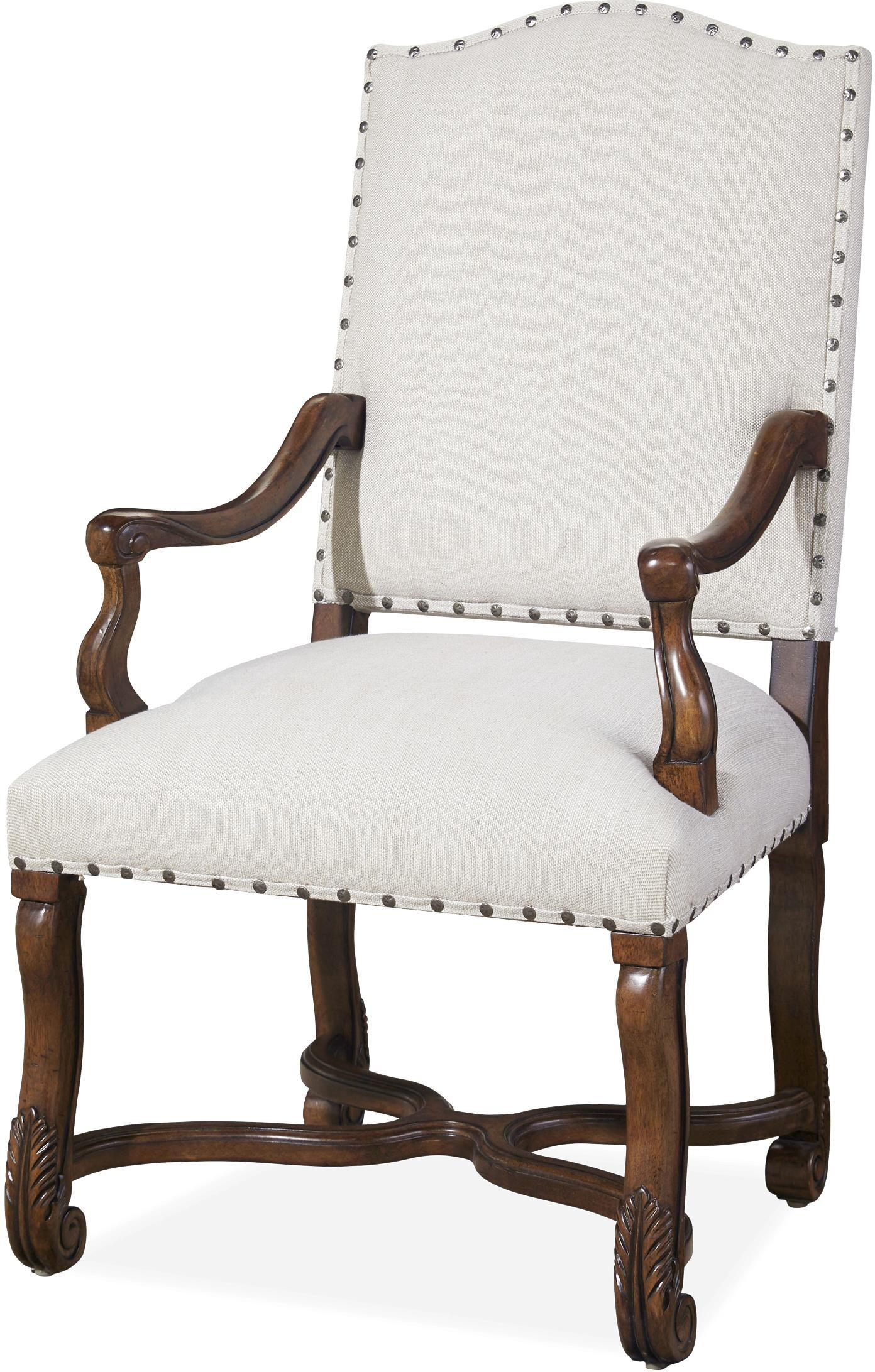 Paula Deen DarlingDarling Hostess Chair ...