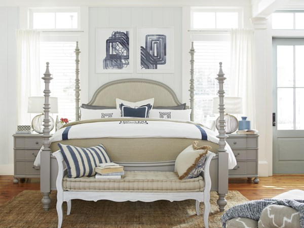 Story And Lee Bedroom Furniture - Home Design Ideas