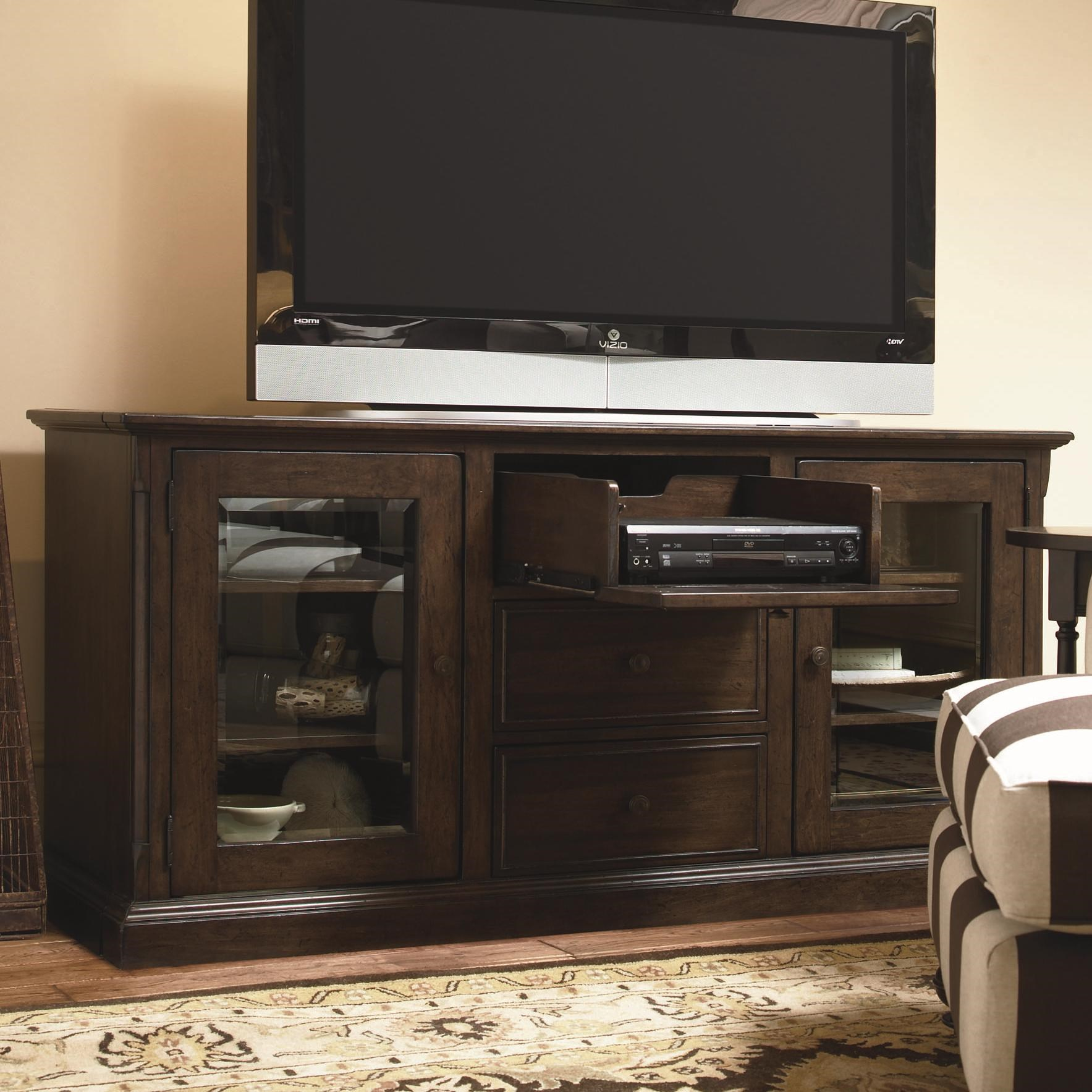 ... Paula Deen By Universal Down HomeEntertainment Console