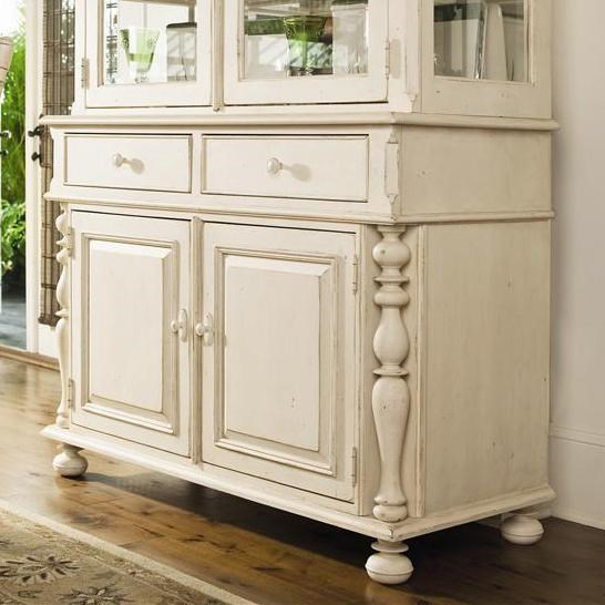 Paula Deen By Universal Paula Deen Home 2 Door Dining Buffet
