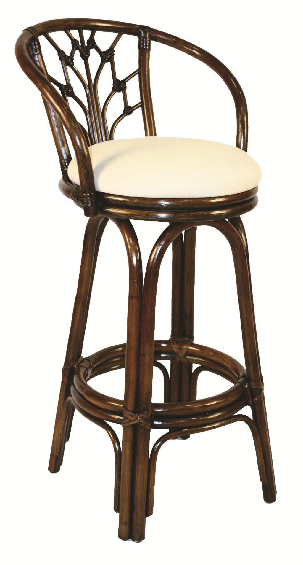 Pelican Reef Bar Stools Pr 806 6094 Atq B Bali 30 Barstool With