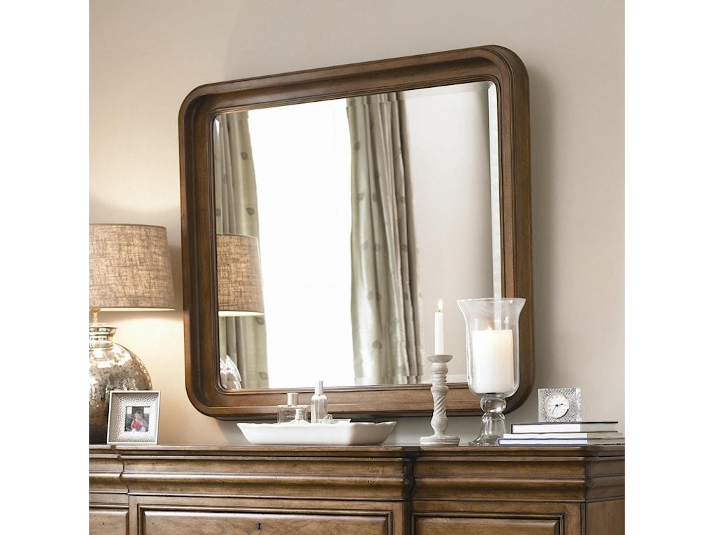 Wittman & Co. Newton FallsNewton Falls Mirror
