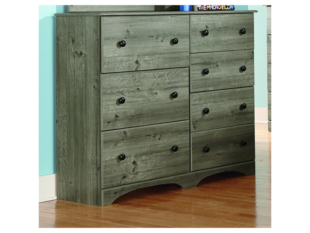 Perdue 13000 SeriesDrawer Chest