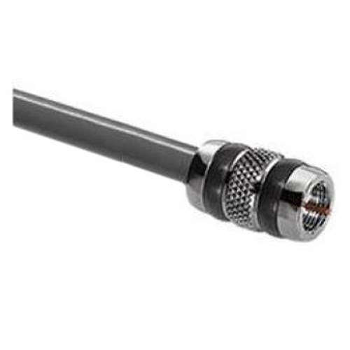 Perfect Path Analog-Digital Audio 8FT RF Coaxial Cable