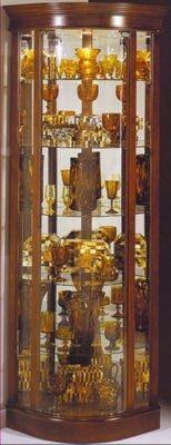 Philip Reinisch CuriosCurio Cabinet