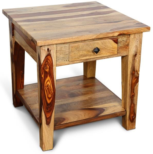 Porter International Designs Tahoe End Table w Lower  : products2Fporterinternationaldesigns2Fcolor2Ftahoe20 20isaisa 9010n b0jpgscalebothampwidth500ampheight500ampfsharpen25ampdown from www.rifeshomefurnitureonline.com size 500 x 500 jpeg 49kB