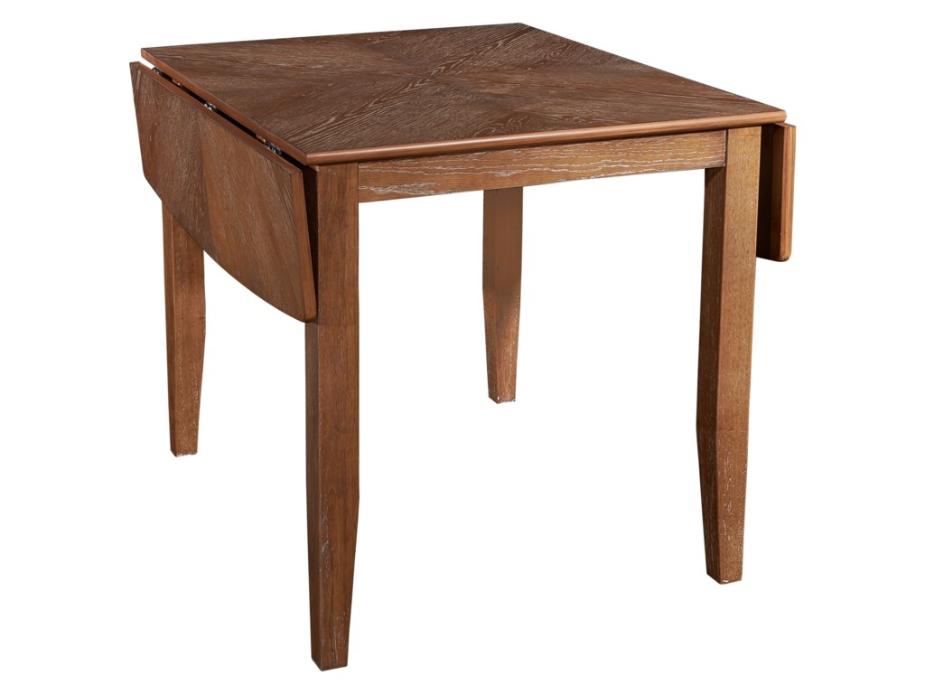 Powell Accent FurnitureLiam Dining Table