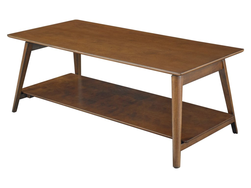 Powell Accent Furniture-637629934Marissa Coffee Table
