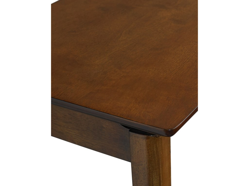 Powell Accent Furniture-637629934Marissa Sofa Table