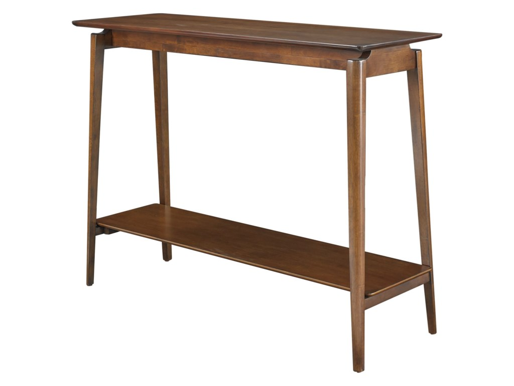 Powell Accent Furniture-637629934Marissa Sofa Table