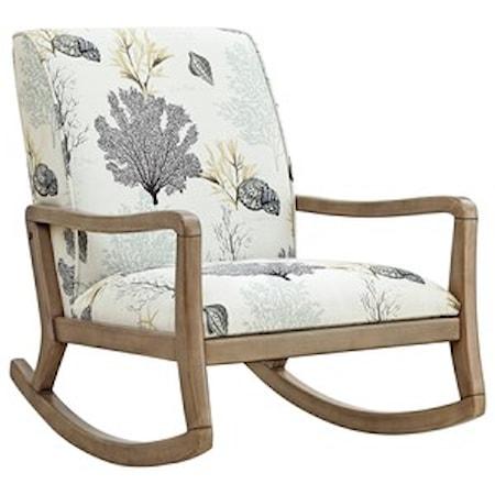 Miraculous New Arrival In Hawaii Oahu Hilo Kona Maui Homeworld Machost Co Dining Chair Design Ideas Machostcouk