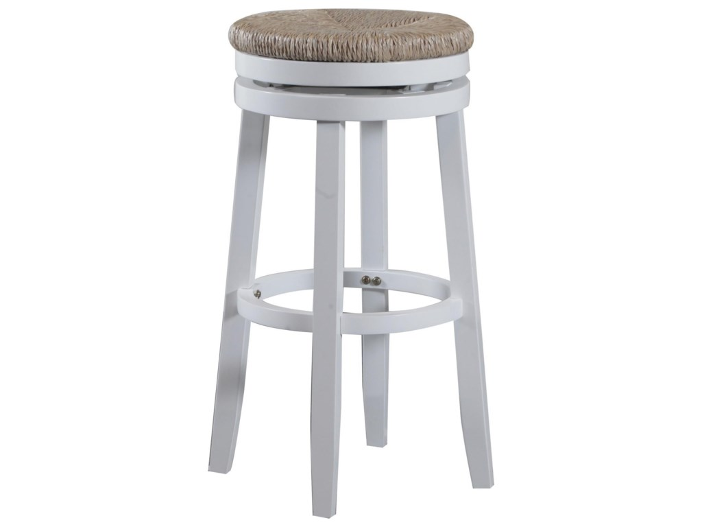 Powell MorganBar Stool