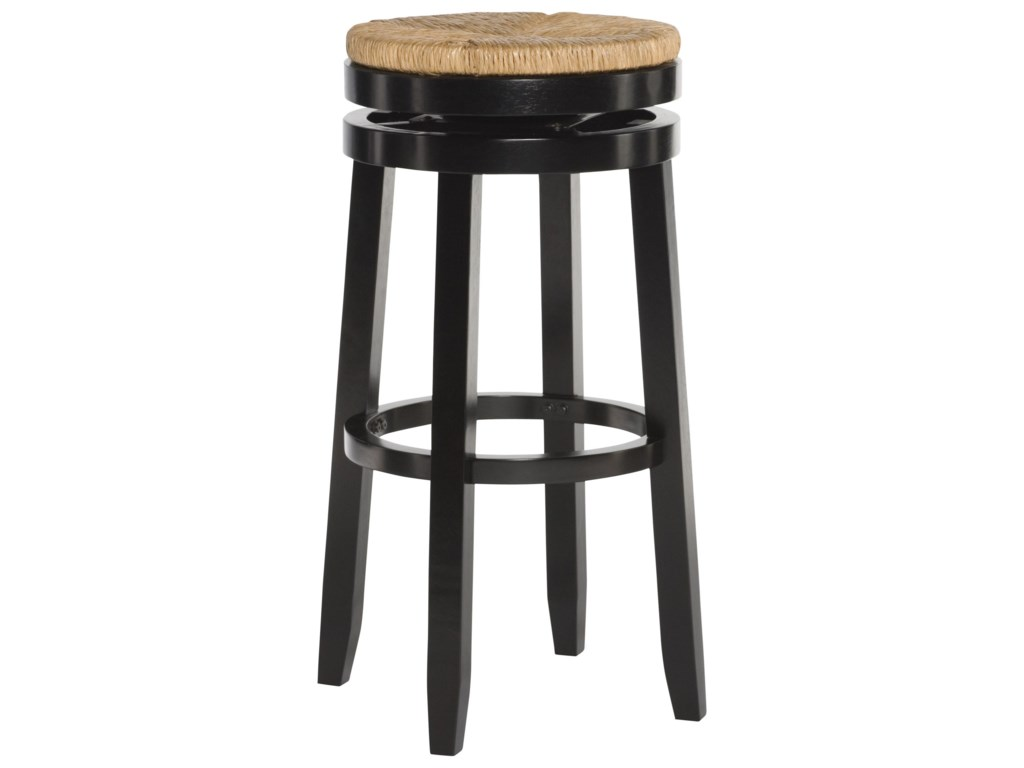 Powell Bar Stools & TablesMaya Barstool