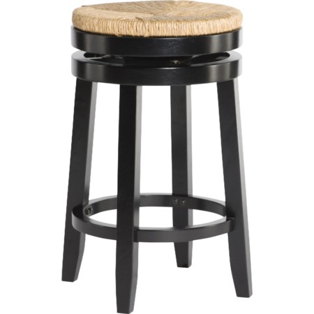 Maya Counter Stool