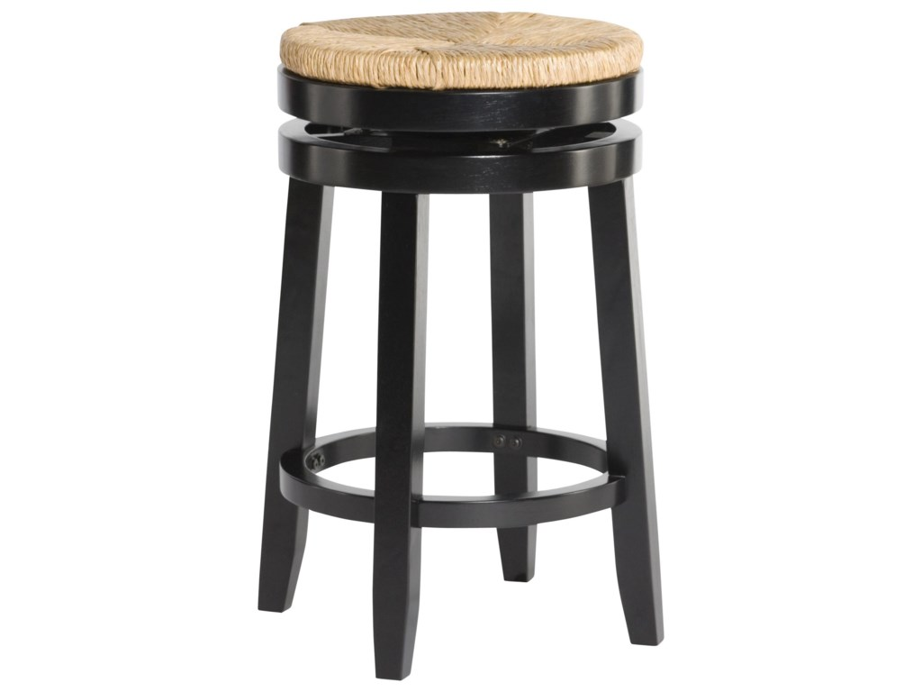 Powell Bar Stools & TablesMaya Counter Stool