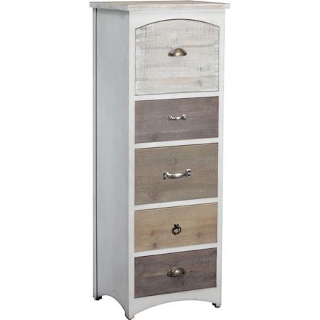 Brighton Tall Cabinet