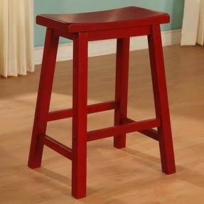 Powell Color Story Counter Stool