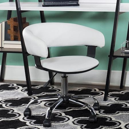 Office Task Swivel Chair