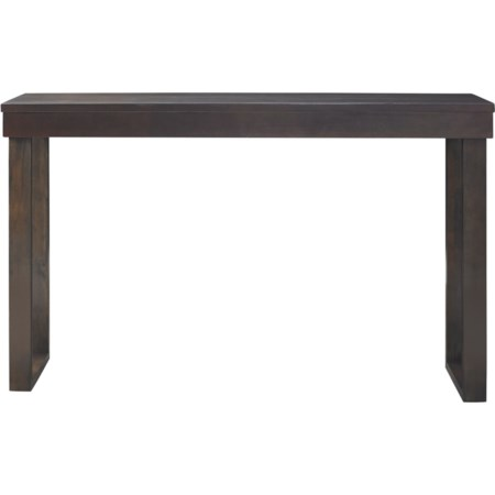 Dining Console Table