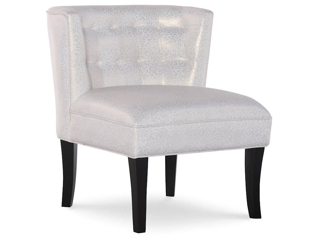 Powell LaurelAccent Chair