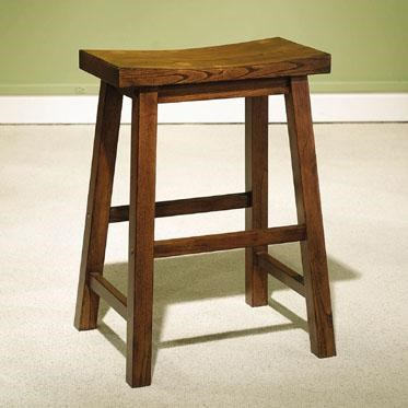 Powell Accent FurnitureCounter Stool