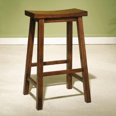 Powell Accent FurnitureBarstool