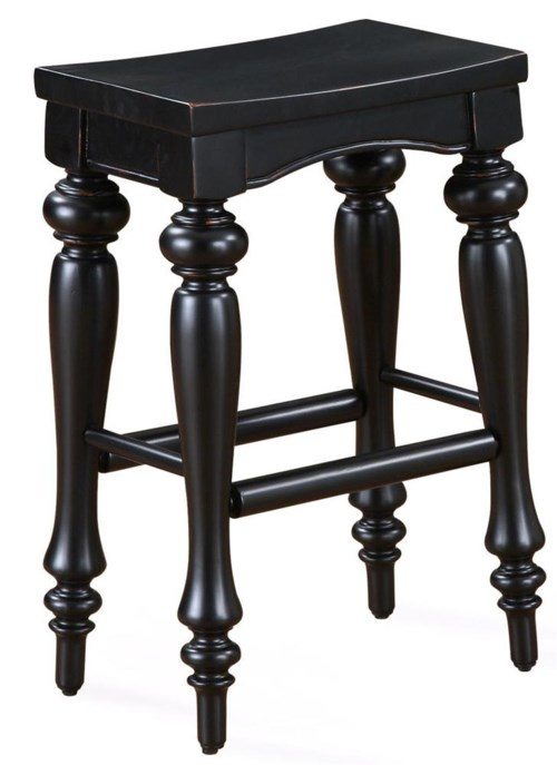 powell pennfield kitchen island counter stool powell pennfield kitchen island counter stool bullard 27392