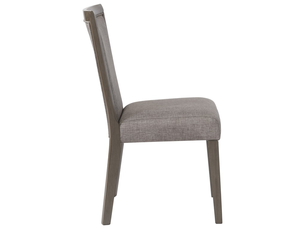 Powell PrimmPrimm Side Chair