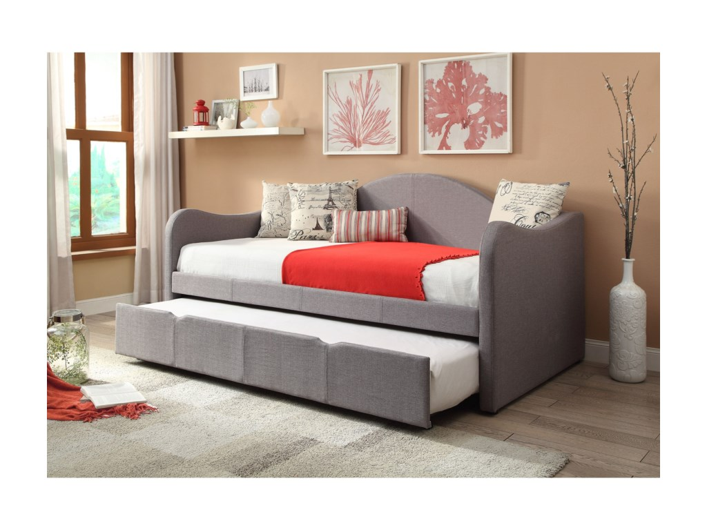 mattress sky queen blue store youth bed stamford beds with