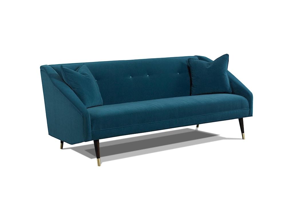 Precedent 3234Finnick Sofa