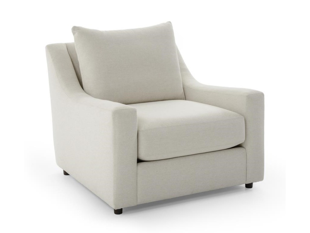 Precedent Multiple ChoicesCustomizable Chair