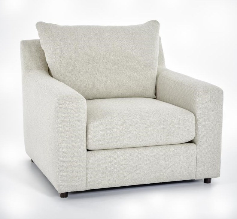 Precedent Multiple ChoicesCustomizable Chair