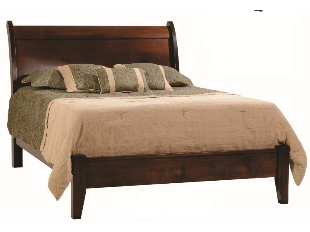 850+ King Size Bedroom Sets No Footboard Best Free