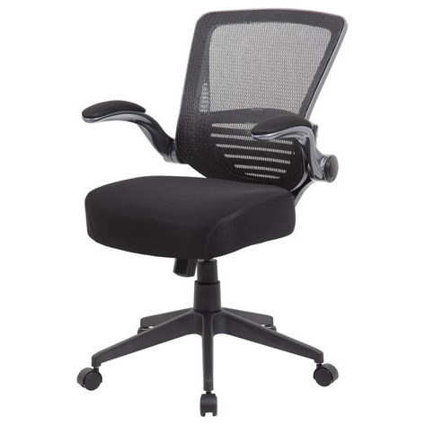 presidential office chair. Presidential Seating Executive Chairs Contemporary Office Chair D