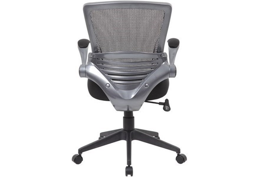 Presidential Seating Executive Chairs Contemporary Executive Office Chair Westrich Furniture Appliances Executive Desk Chairs