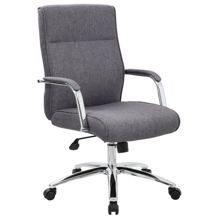 Superbe Presidential Seating Executive ChairsModern Executive Conference Chair ...