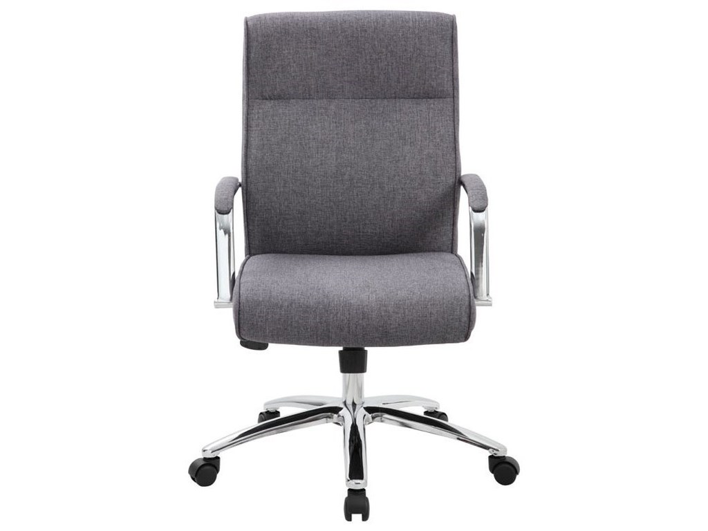 Presidential Seating ExecutiveModern Executive Conference Chair